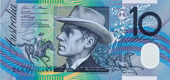 Australian Dollar ($, AUD)   Payments.com