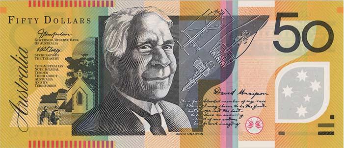 australian dollar - photo #36