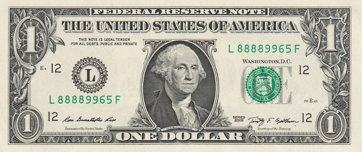 1 dollars стоимость денег ссср таблица с фото