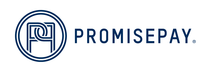 Promise Pay Logo
